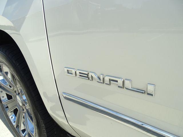 2015 GMC Yukon Denali in Corpus Christi, TX 78412