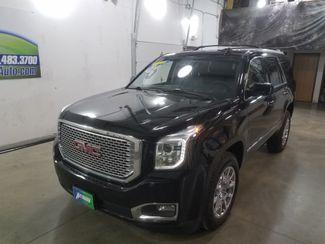 2015 GMC Yukon Denali awd quads   dvd   city ND  AutoRama Auto Sales  in Dickinson, ND