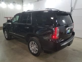 2015 GMC Yukon Denali awd quads   dvd   city ND  AutoRama Auto Sales  in Dickinson, ND