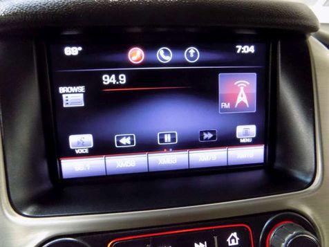 2015 GMC Yukon Denali DENALI - Ledet's Auto Sales Gonzales_state_zip in Gonzales, Louisiana