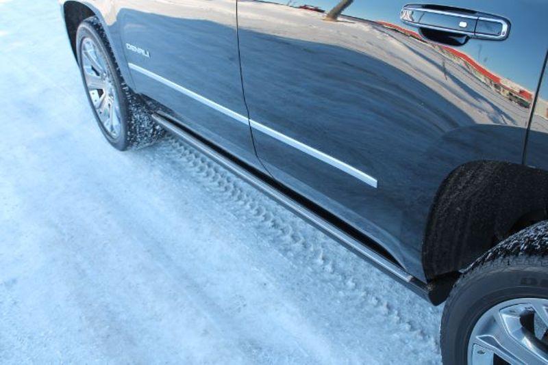 2015 GMC Yukon Denali 4WD  city MT  Bleskin Motor Company   in Great Falls, MT