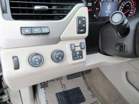 2015 GMC Yukon Denali 4WD   Houston, TX   American Auto Centers in Houston, TX