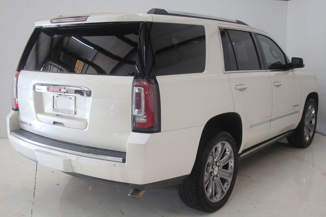 2015 GMC Yukon Denali in Houston, Texas 77057