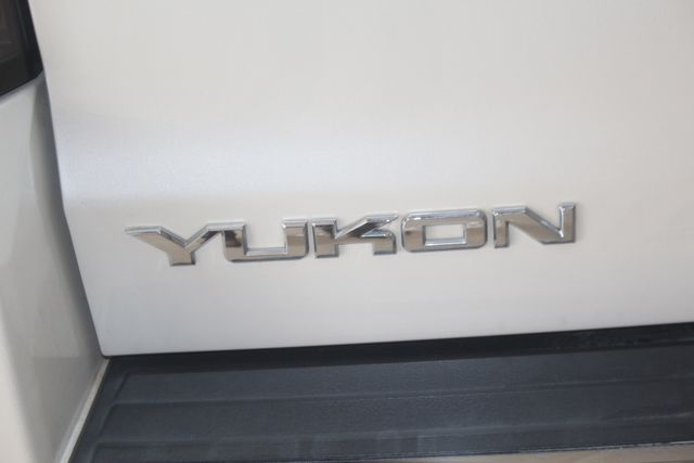 2015 GMC Yukon Denali Houston, Texas 19