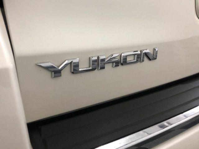 2015 GMC Yukon Denali 4WD LINDON, UT 13