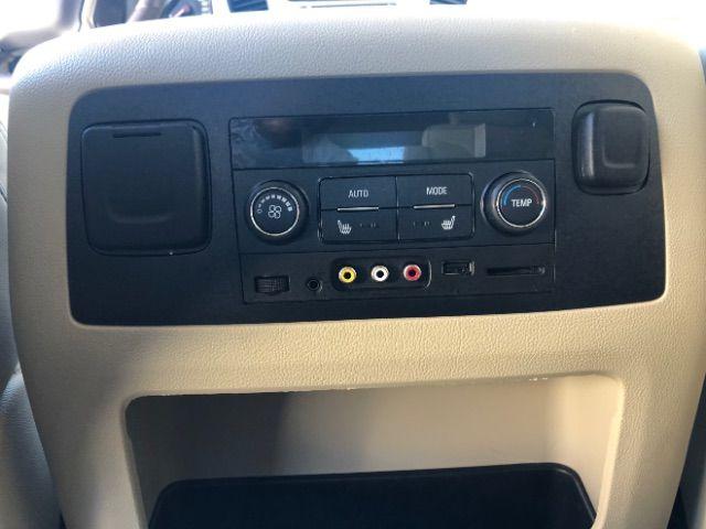 2015 GMC Yukon Denali 4WD LINDON, UT 45