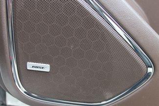 2015 GMC Yukon Denali  price - Used Cars Memphis - Hallum Motors citystatezip  in Marion, Arkansas