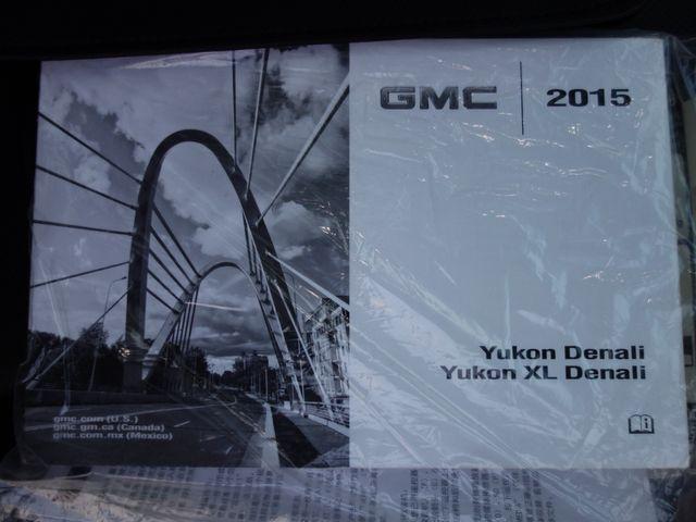 2015 GMC Yukon Denali in Marion, AR 72364