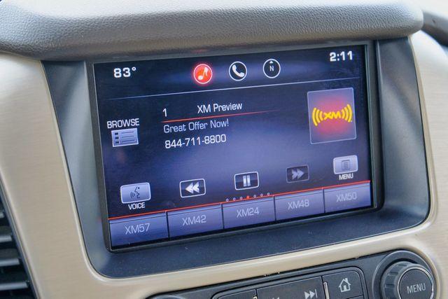 2015 GMC Yukon Denali Denali in Memphis, Tennessee 38115