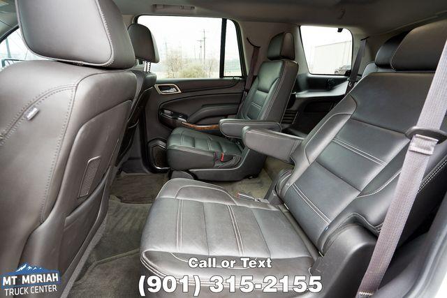 2015 GMC Yukon Denali in Memphis, Tennessee 38115