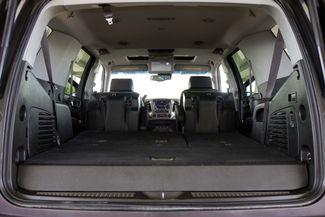 2015 GMC Yukon Denali 1-OWNER * Roof * 22's * QUADS * Heads-Up * DVD * Plano, Texas 20