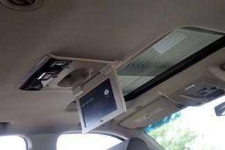 2015 GMC Yukon Denali 1-OWNER * 4x4 * DVD * Sunroof * QUADS * Navigation Plano, Texas 9