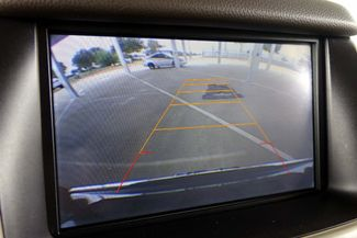 2015 GMC Yukon Denali 1-OWNER * 4x4 * DVD * Sunroof * QUADS * Navigation Plano, Texas 19