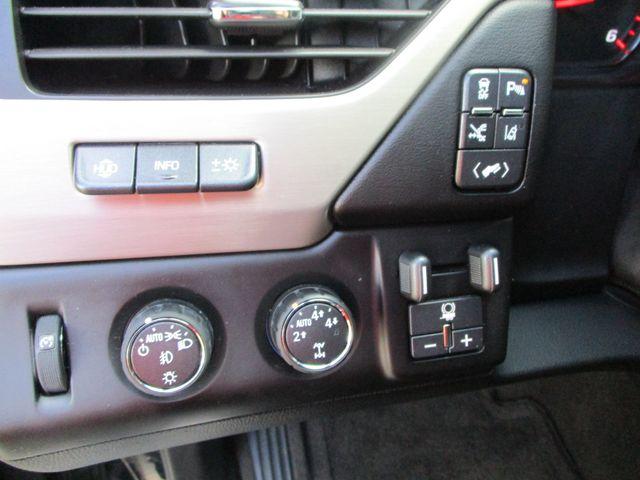 2015 GMC Yukon Denali 4X4 in Plano, Texas 75074