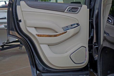 2015 GMC Yukon Denali Nav*BU Cam*4x4*-   Plano, TX   Carrick's Autos in Plano, TX