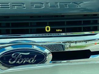 2015 GMC Yukon Denali PREMIUM REAR ENT POWER STEPS JUST SERVICED  Plant City Florida  Bayshore Automotive   in Plant City, Florida