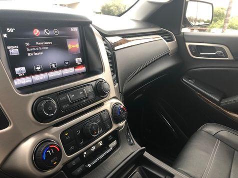 2015 GMC Yukon Denali Denali | San Luis Obispo, CA | Auto Park Sales & Service in San Luis Obispo, CA