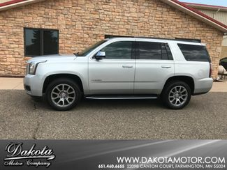 2015 GMC Yukon SLE Farmington, MN