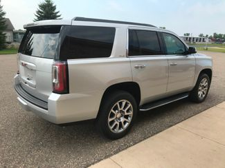 2015 GMC Yukon SLE Farmington, MN 1