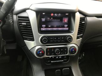 2015 GMC Yukon SLE Farmington, MN 8