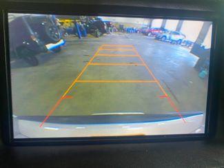 2015 GMC Yukon SLT Farmington, MN 11
