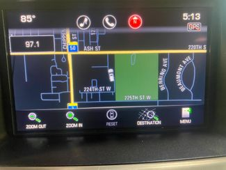 2015 GMC Yukon SLT Farmington, MN 10