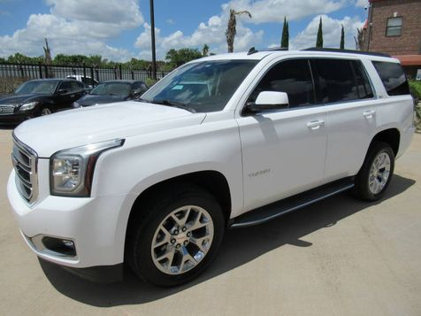 2015 GMC Yukon SLT 4WD | Houston, TX | American Auto Centers in Houston, TX