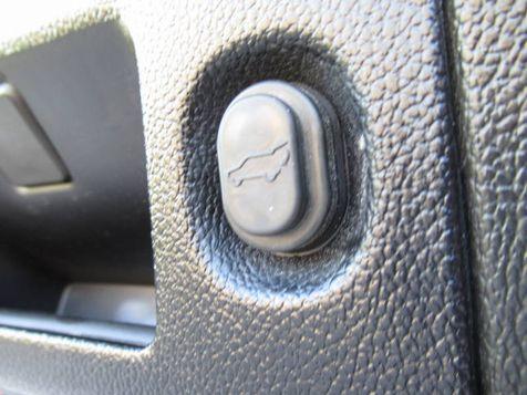 2015 GMC Yukon SLT 4WD | Houston, TX | American Auto Centers in Houston, TX