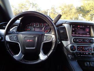 2015 GMC Yukon SLT  city TX  Texas Star Motors  in Houston, TX
