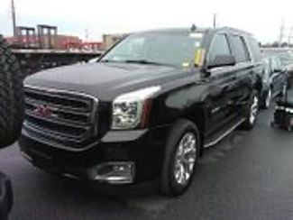 2015 GMC Yukon SLT in Lindon, UT 84042