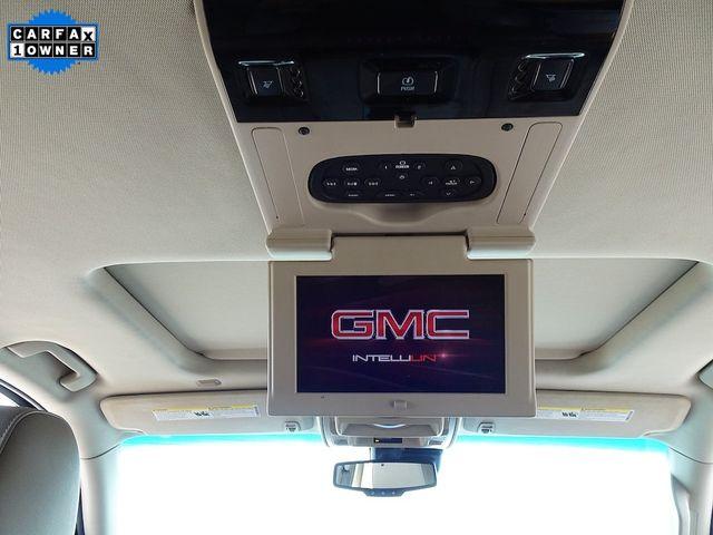 2015 GMC Yukon SLT Madison, NC 43