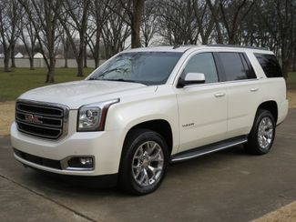 2015 GMC Yukon SLT 4WD in Marion, Arkansas 72364