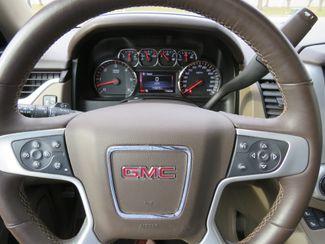 2015 GMC Yukon SLT 4WD price - Used Cars Memphis - Hallum Motors citystatezip  in Marion, Arkansas