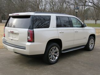 2015 GMC Yukon SLT 4WD price - Used Cars Memphis - Hallum Motors citystatezip  in Marion, Arkansas
