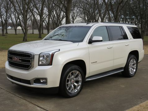 2015 GMC Yukon SLT 4WD in Marion, Arkansas