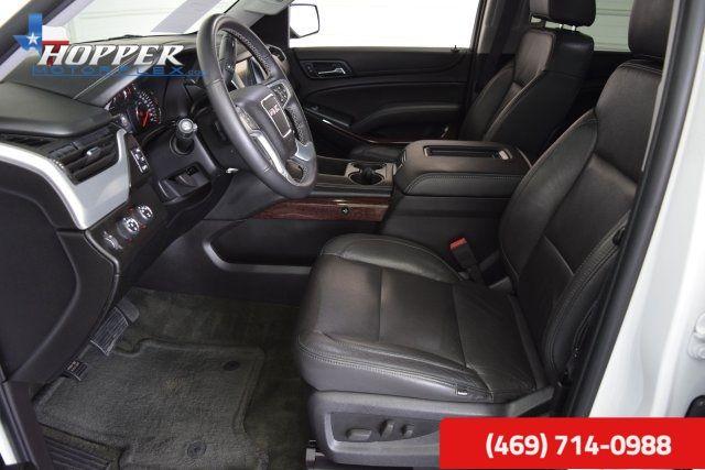 2015 GMC Yukon SLE in McKinney, Texas 75070