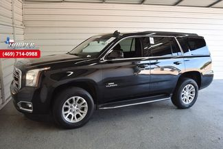 2015 GMC Yukon SLE in McKinney Texas, 75070