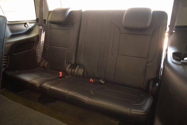 2015 GMC Yukon SLE in McKinney Texas, 75070