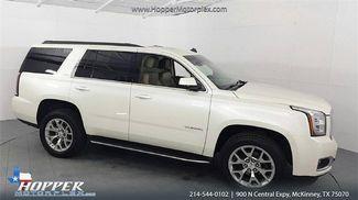 2015 GMC Yukon SLT in McKinney Texas, 75070