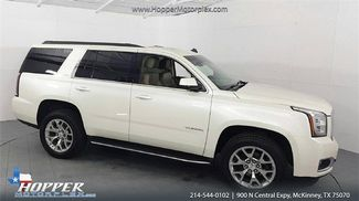 2015 GMC Yukon SLT in McKinney Texas, 75070