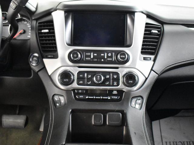 2015 GMC Yukon SLT in McKinney, Texas 75070