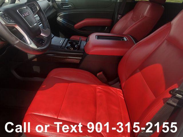 2015 GMC Yukon SLT CUSTOM in Memphis, TN 38115