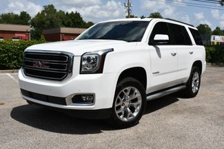 2015 GMC Yukon SLT in Memphis, Tennessee 38128