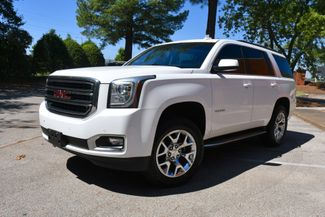2015 GMC Yukon SLE in Memphis, Tennessee 38128