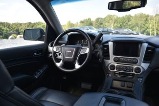2015 GMC Yukon SLT Naugatuck, Connecticut 17