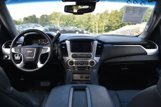 2015 GMC Yukon SLT Naugatuck, Connecticut 18