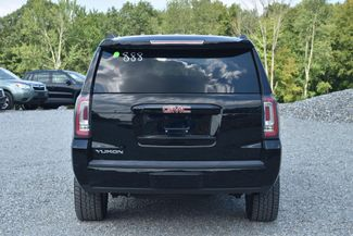 2015 GMC Yukon SLT Naugatuck, Connecticut 3