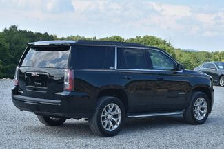 2015 GMC Yukon SLT Naugatuck, Connecticut 4