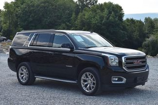 2015 GMC Yukon SLT Naugatuck, Connecticut 6
