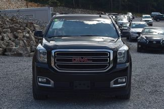 2015 GMC Yukon SLT Naugatuck, Connecticut 7